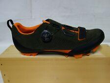 NEW *Right only *Solo shoe *ONE Fizik Terra X5 Men's Mountain bike  - Size 42