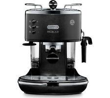 Macchine da caffè nero 1100W