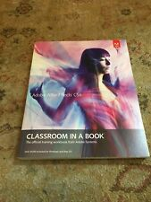 Classroom in a Book: Adobe after Effects CS6 Classroom in a Book by Adobe...
