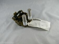 GENERAL ELECTRIC ~  ELECTRONIC BRUSH HOLDER FOR DRILLING MOTOR ~ PART  6734766G1