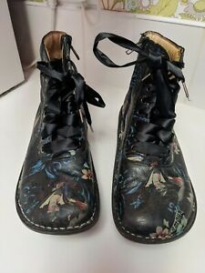Alegria 38 boot