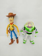 Disney GDR15 Pixar Toy Story 4 Giggle mcdimples figura che parla