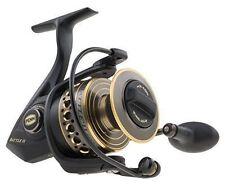 Penn Battle 2 Spinning Reel All Sizes Mk2 Reels 4000