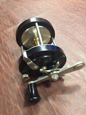 New listing Vintage A.F. Meisselbach New Triton Reel Elyria, Ohio