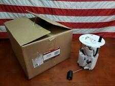 NEW 2013-2016 Genuine Ford Fusion Lincoln MKZ 2.0L Hybrid Fuel Pump EG9Z-9H307-A