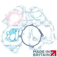 Honda CR 250 R 1992 - 2001 Full Complete Engine Gasket Kit Set