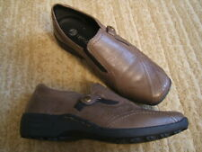 Ladies Remonte slip on shoes size 4 (37)