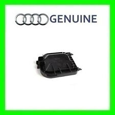NEW GENUINE Audi A4 S4 B6 01-05 RIGHT Headlight Inner High Main Beam Cover Cap