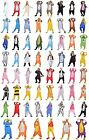 Kigurumi Pajamas Animal Cosplay Costume Unisex Adult Onesie Sleepwear Dress 34