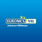 EURONICS XXL Johann+Wittmer
