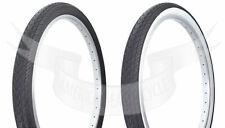 "Duro-PRO Original Bicycle Tire 26"" x 2.125"" DB-7053"