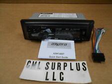 *AXXERA BLUETOOTH DIGITAL MEDIA RECEIVER STEREO AXM148BT FREE SHIPPING *1*