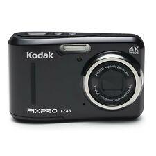 Kodak PixPro FZ43 Full Spectrum Camera Night Vision Camera Infrared IR Camera