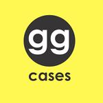 gg-cases