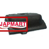 For Isuzu N Series Nps71 98-02 Rear Spring Bump Stop 1027jmy2 X4