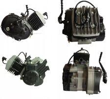 Blocco Motore 50cc Replica Motini Per Mini Cross Lem Ktm Vmc Italjet Ncx