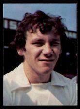 Ava Americana de Fútbol especial'79-Peter Reid Bolton Wanderers #56