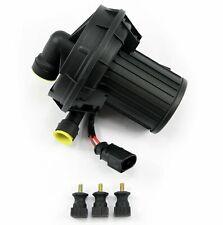 Sekundärluftpumpe Sekundär Luft Einblasung - Audi A4 B8 A5 8T3 A6 C7, 079959231J