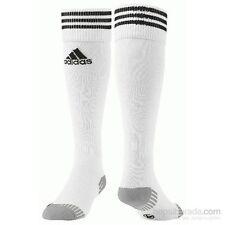 Adidas Junior Kids Adisock 12 Team Football Socks Size 13.5K