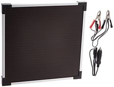 Koolatron 12V Solar Trickle Charger 6W 402388 Trickle Charger NEW