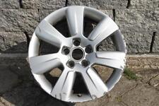 1x Audi A6 4F C6 Allroad, S6, RS6 Alufelge 5x112mm, 8Jx18 ET38, 4F0 601 025 BM