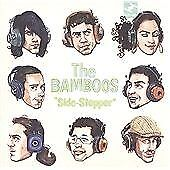 The Bamboos - Side Stepper (2008)