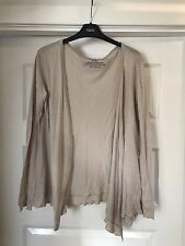 Ladies Cardigan From River Island - Size 10