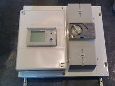 PANNEAU de sous comptage  avec disjoncteur  15/45 type S + sous compteur