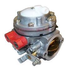 Vergaser für Stihl 070 090 090G 090AV Motorsäge Tillotson HL-324A HL-244A