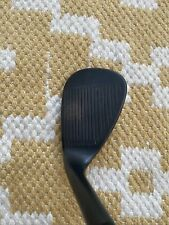Ping Glide 2.0 Stealth wedge 54 Degree KBS Tour Red Dot