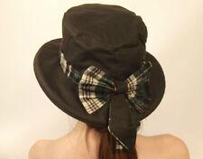 Cappelli da donna taglia S