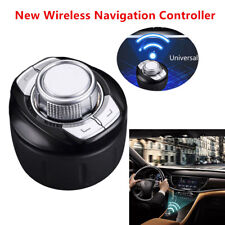 Wireless Console Switch Remote Control Car Stereo Radio GPS Navigation Android