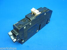 "Zinsco or Sylvania 70 Amp 2 Pole Breaker type Rc38 3/4"" thin 240 Volt Guaranteed"