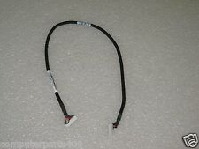 Genuine Dell XPS 600 Front I/O Audio to Sound Card Cable C6173
