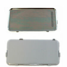 Couvrir Touchpad HP Pavilion Dv7-1000 Series Touchpad Coque 496869-001 Occasion