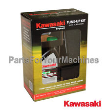 Oem Kawasaki, Tune-Up Kit For All Fs Engine Series *All You Need In One Box*