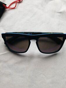Quiksilver Mens Polarized Sunglasses RRP$99.50