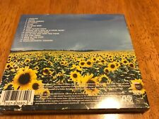 Stone Temple Pilots-Thank You, CD & DVD, BN Sealed...RARE!