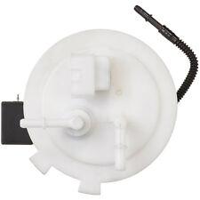 Fuel Pump Module Assy SP4092M Spectra Premium Industries