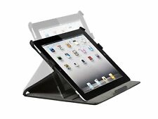 Monoprice 8855 Duo Case and Stand for iPad 2, iPad 3, iPad 4 Black FREE SHIPPING