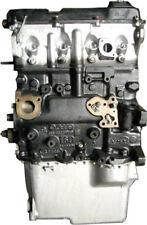 VW Motor 1,6TD JX und Saugdiesel CS   SUPERQUALITÄT  - VW Bus T3