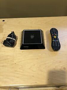 TiVo Mini with Remote, Lifetime Service