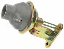 SMP CPA283 2 BBL FORD Carburetor Choke Pull-Off Fits Ford F-150 1975-1985 & More