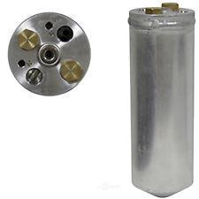A/C Receiver Drier-L, VIN: 4, SOHC RD 10005C