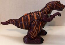 Imaginext Raider the Allosaurus 13� Dinosaur Fisher-Price Roars & Walks K6687