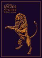 The Rolling Stones - Bridges to Bremen DVD NEU OVP