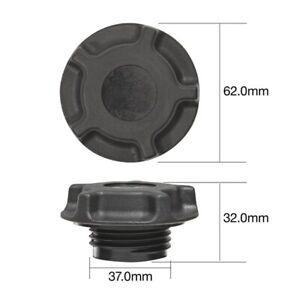 Tridon Oil Cap TOC544 fits Hyundai Santa Fe 2.2 CRDi (CM), 2.2 CRDi 4x4 (CM),...