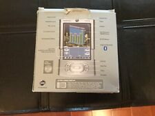 Palm T3 Open Box, Never Used. Bluetooth, Music, Video, Office, Much, Much More