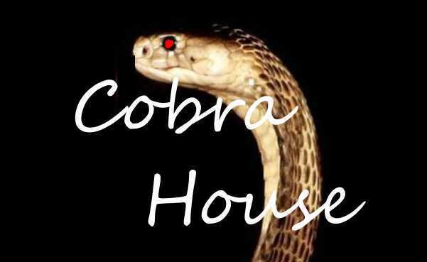 CobraHouse