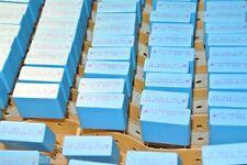 1uF 400V 5% MKP 22.5mm B32653A4105J EPCOS Polypropylene Capacitor [QTY=2pcs]